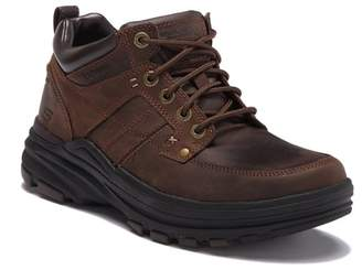 Skechers Holdren- Lender Boot