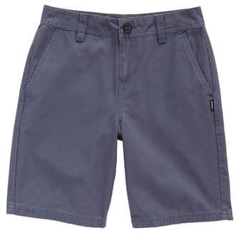 O'Neill (オニール) - O'Neill Jay Chino Shorts