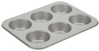 EMERIL Lagasse 6-Count Texas Muffin Pan