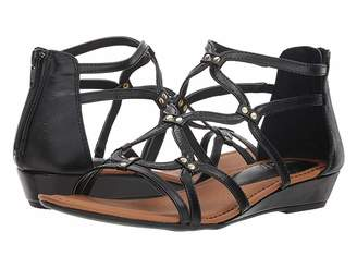 EuroSoft Mekelle Women's Shoes