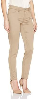 Calvin Klein Jeans Calvin Klein Women's 4 Pocket Pant
