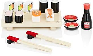 Hape Toys Sushi Selection Toy Set