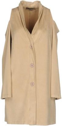 Mariagrazia Panizzi Overcoats - Item 39754005DH