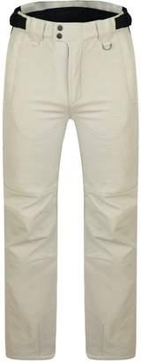 Dare 2b Mens Revere Bibbed Softshell Ski Trousers (L)