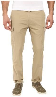 O'Neill Transit Cargo Pants Men's Casual Pants