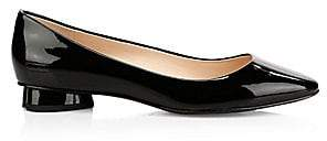 Kate Spade Women's Fallyn Patent Leather Flats