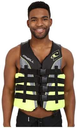 O'Neill Superlite USCG Vest Men's Swimwear