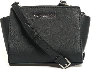 Michael Michael Kors Bag $173 thestylecure.com