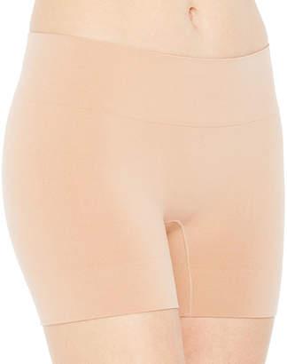 Ambrielle Medium Control Slip Shorts