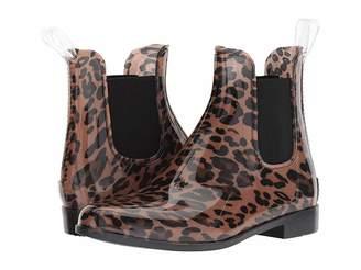 LifeStride Puddle Women's Shoes