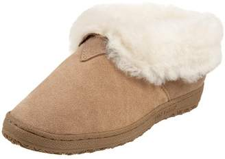 Old Friend Women's 441120 Slipper