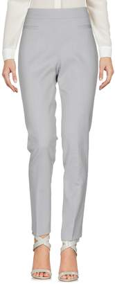 Scaglione CITY Casual pants