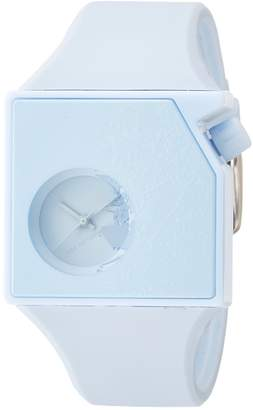 Freestyle Women's FS84970 The Vikki Square Printed Analog Dial Watch