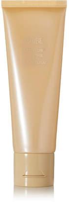 Oribe Star Glow Styling Wax, 75ml - one size
