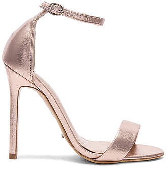 34a65ac3ebced Rose Gold Heel - ShopStyle