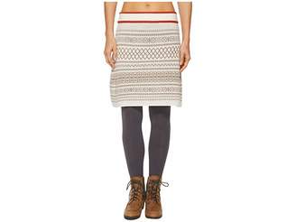 Aventura Clothing Avalon Skirt Women's Skirt