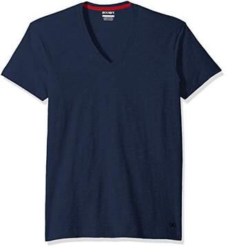 2xist Men's V-Neck T-Shirt