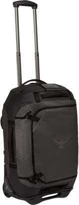 Osprey Packs Transporter 40L Rolling Gear Bag