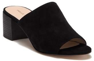f72b0381a9a Pelle Moda Heel Strap Women s Sandals - ShopStyle