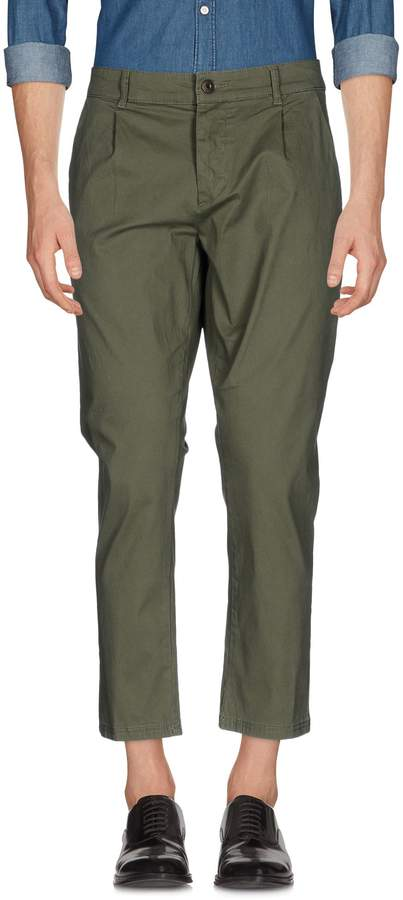 ONLY & SONS Casual pants - Item 13042360