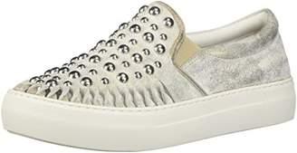 J/Slides Women's AZT Sneaker