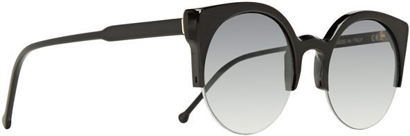 Super Lucia Sunglasses