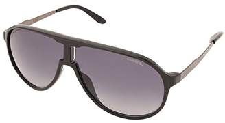 Carrera Unisex-Adult's New Champion HD Sunglasses