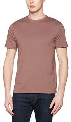 New Look Men's 5075478 T-Shirt