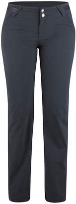 Marmot Women's Aubrey Pants