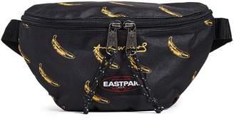 Eastpak x Andy Warhol Springer Mini Bag