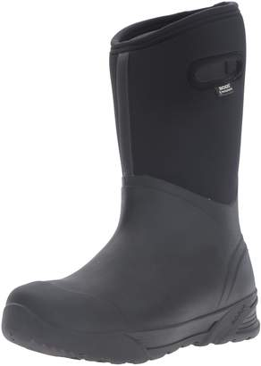 Bogs Men's Bozeman Tall-M Snow Boot
