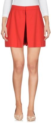 Alexander McQueen Shorts