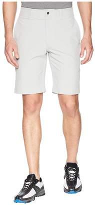 Callaway Lightweight Tech Shorts Men's Shorts