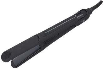 Ion Magnesium Flat Iron $84.99 thestylecure.com