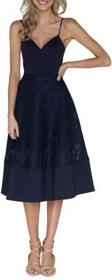 Pilgrim Trish A Line Dress