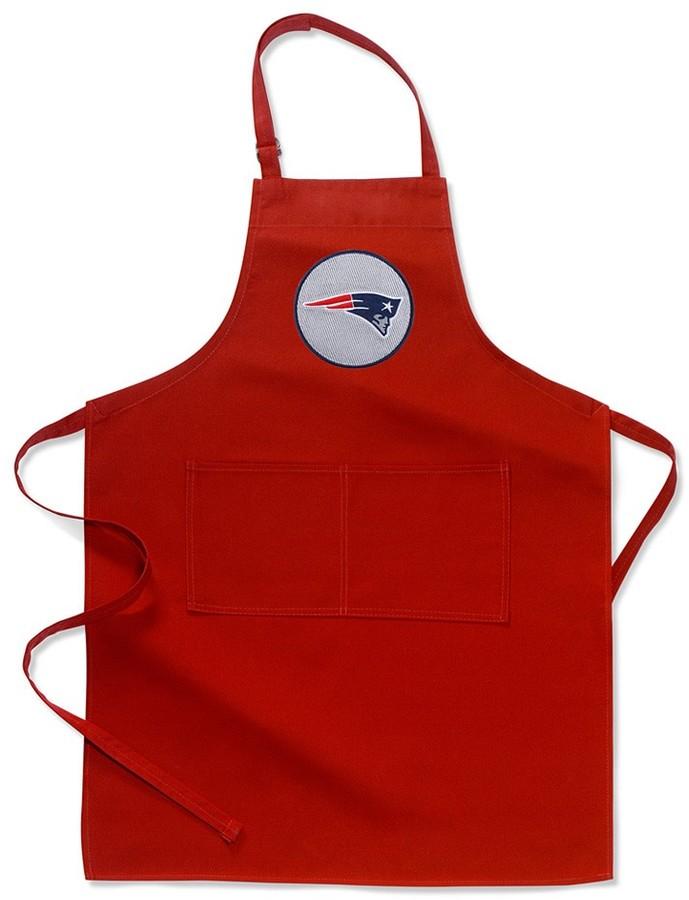 Williams-Sonoma NFLTM New England Patriots Adult Apron