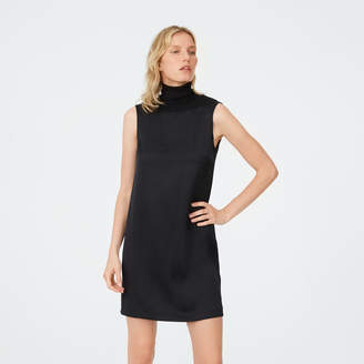 Club Monaco Jourdan Dress