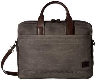 Frye Carter Brief Briefcase Bags