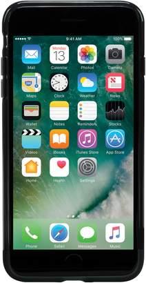 Incase Designs Protective iPhone 7 Plus/8 Plus Case