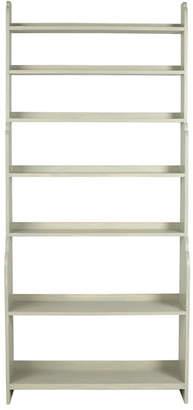 OKA Library Bookshelves, Modular