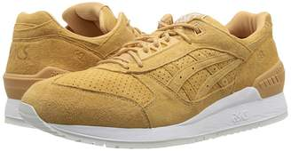 Onitsuka Tiger by Asics Gel-Respector Athletic Shoes