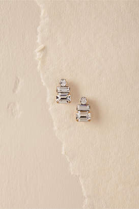 Sorrelli Cairn Drop Earrings
