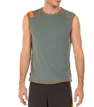 La Sportiva Rocket Tank Top - Men's