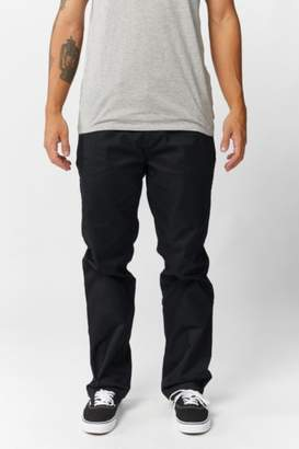 DC Worker Relaxed Chino Pants