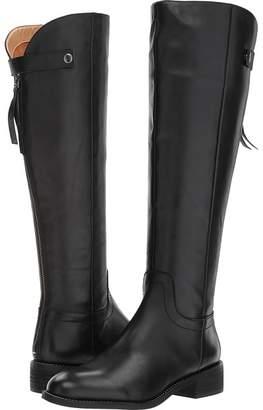 Franco Sarto Brindley Women's Dress Zip Boots