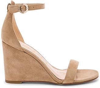 a7e220e5ec1f Oatmeal Sandals - ShopStyle