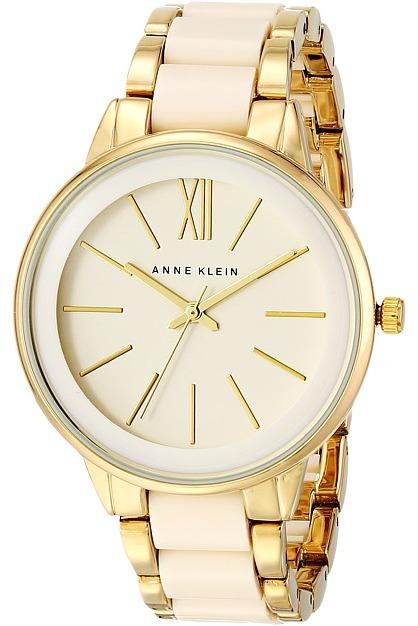 Anne KleinAnne Klein - AK-1412IVGB Watches