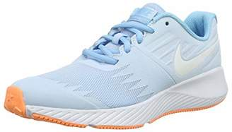 Nike Boys Star Runner (gs) Running Shoes