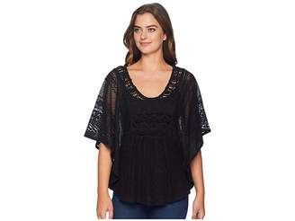 Roper 1811 All Over Lace Women's Clothing