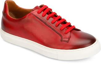 Kenneth Cole Men's Zail Sneakers Men's Shoes
